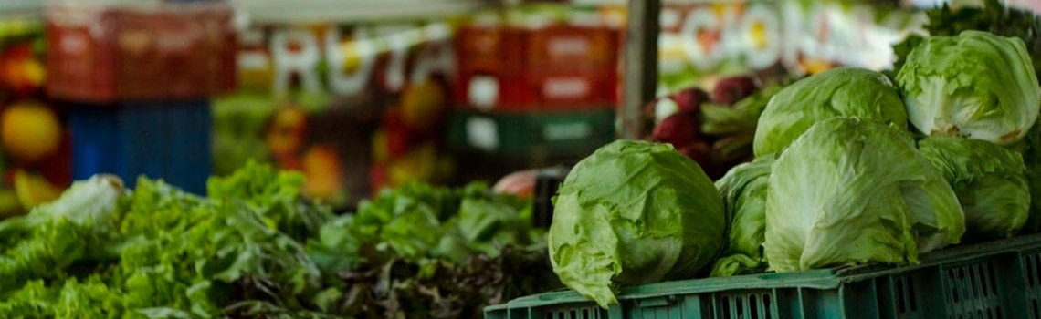 Frugal foods to consider when having a tight budget